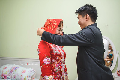 G3K_GY_CE-Wedding_0281