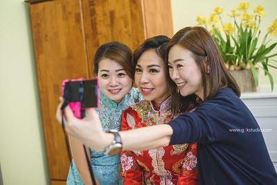 G3K_GY_CE-Wedding_0110