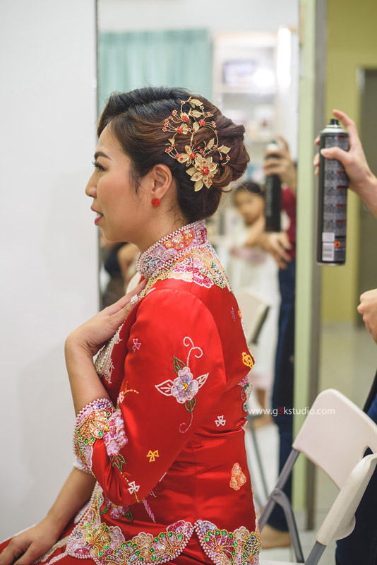 G3K_GY_CE-Wedding_0102