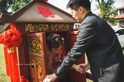 G3K_GY_CE-Wedding_0476