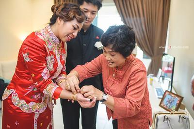 G3K_GY_CE-Wedding_0513