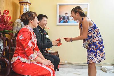 G3K_GY_CE-Wedding_0401