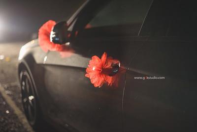 G3K_GY_CE-Wedding_0016