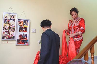G3K_GY_CE-Wedding_0289