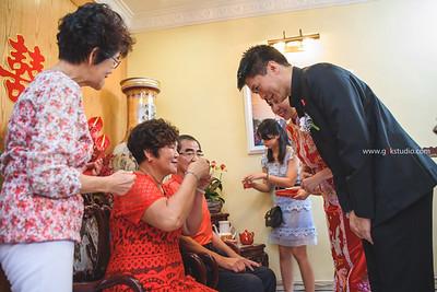 G3K_GY_CE-Wedding_0323