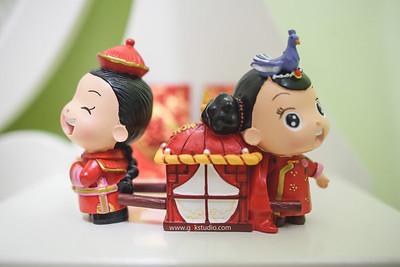 G3K_GY_CE-Wedding_0114