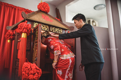 G3K_GY_CE-Wedding_0457