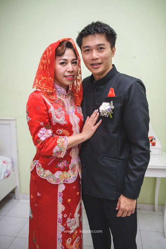 G3K_GY_CE-Wedding_0285