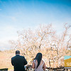 Gina+Don ~ Married_005