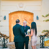 Gina+Don ~ Married_016