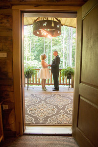114 wedding