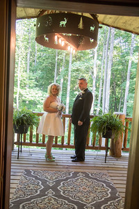 103 wedding
