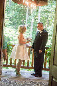 102 wedding