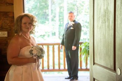 100 wedding