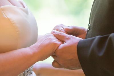 109 wedding