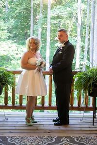 106 wedding