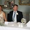 Gina and Huw Wedding-0413