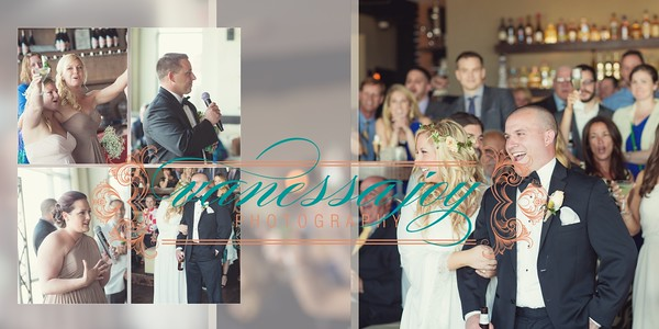 Gina and Michael 019 (Sides 37-38)