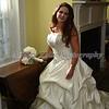 Ginger Pre Wedding 121