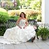Ginger Pre Wedding 222