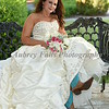 Ginger Pre Wedding 237