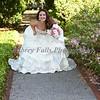 Ginger Pre Wedding 258