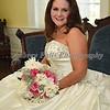Ginger Pre Wedding 069
