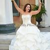 Ginger Pre Wedding 139