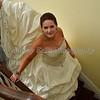 Wedding Day 091