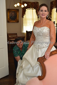 Wedding Day 035