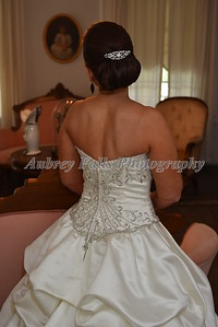 Wedding Day 044