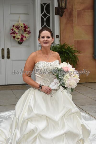 Wedding Day 121