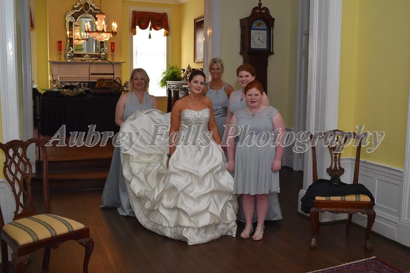 Wedding Day 093