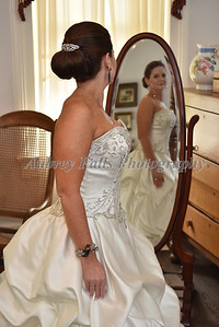 Wedding Day 030