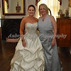 Wedding Day 077