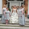 Wedding Day 097