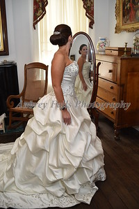 Wedding Day 029