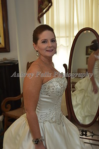 Wedding Day 033