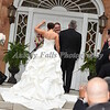 Wedding Day 353