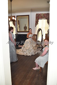 Wedding Day 025