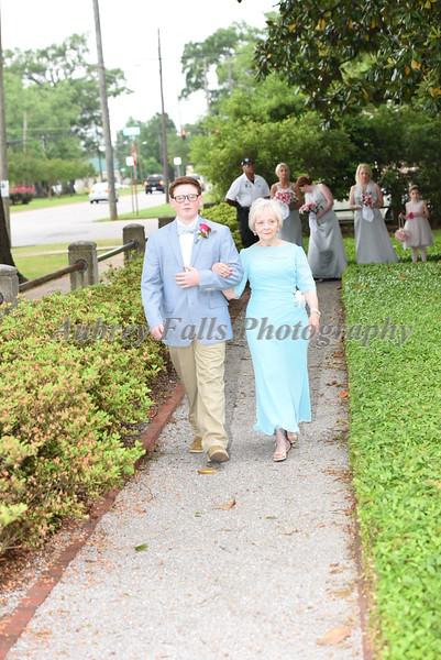 Wedding Day 258