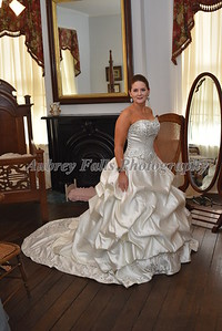 Wedding Day 028