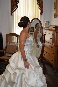 Wedding Day 031