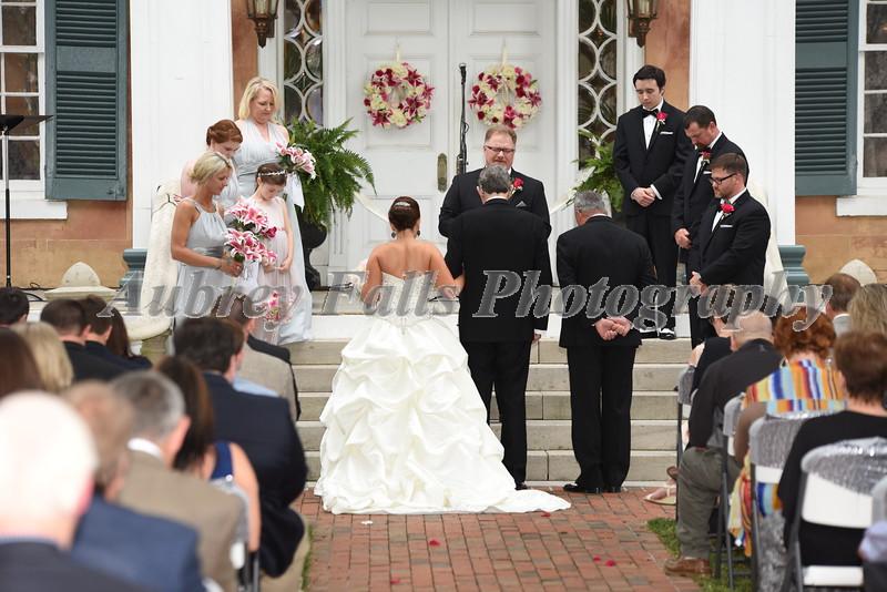 Wedding Day 321
