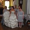 Wedding Day 092