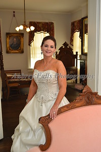Wedding Day 038