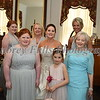 Wedding Day 069
