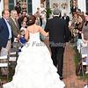 Wedding Day 304