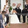 Wedding Day 318