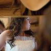 Ginni-Wedding-2013-171